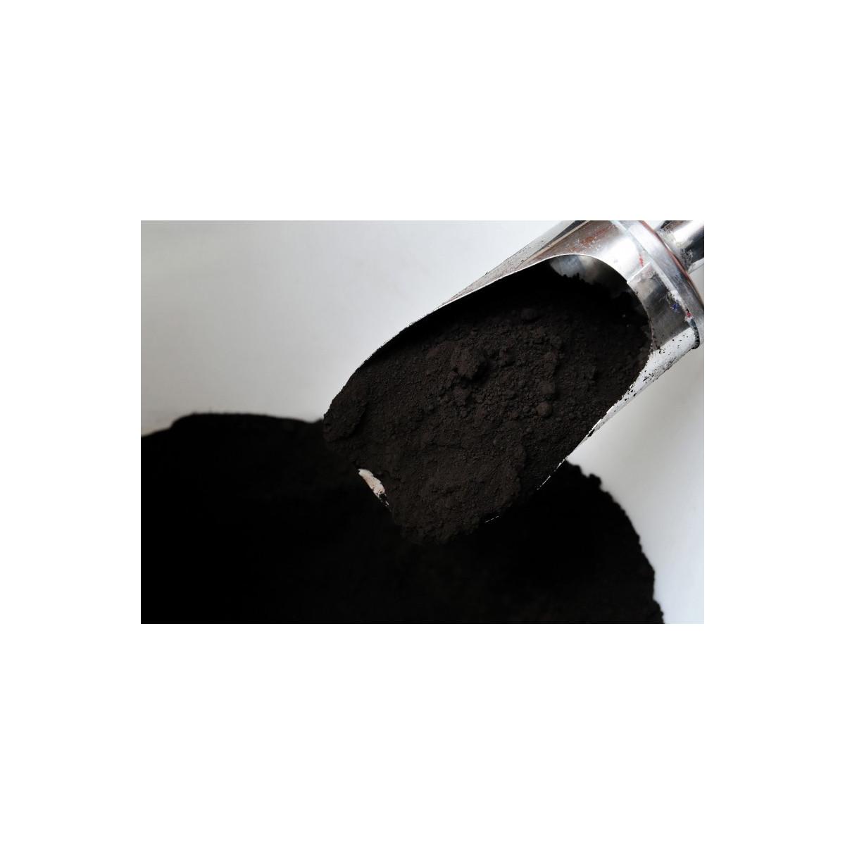 pigment colorant ciment mortier b ton maison tanche. Black Bedroom Furniture Sets. Home Design Ideas
