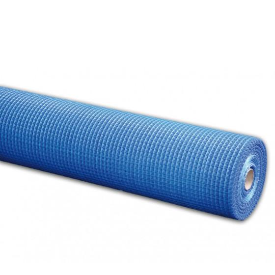 Armature fibre de verre - TREILLIS ARCAFIBER