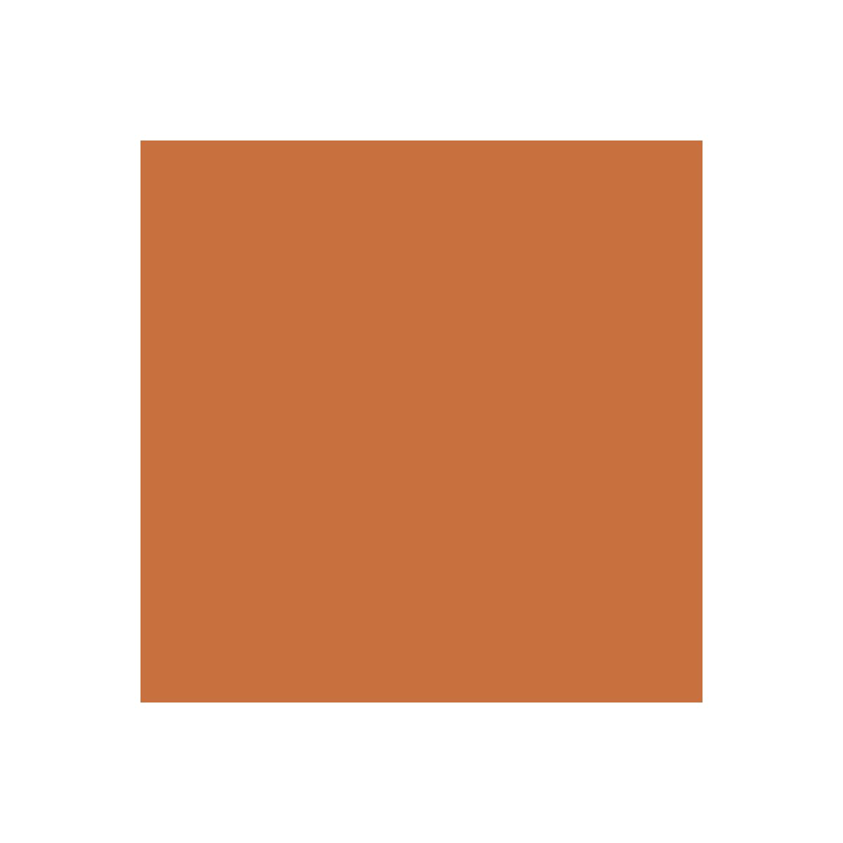 Hydrofuge Colore Toiture Et Tuile Colorhydro Maison Etanche