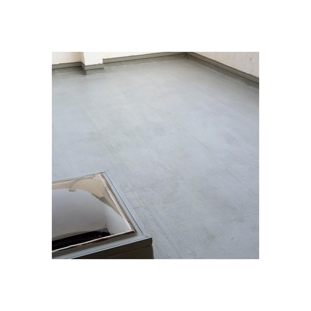 peinture etancheite exterieur terrasse balcon arcaterrasse. Black Bedroom Furniture Sets. Home Design Ideas