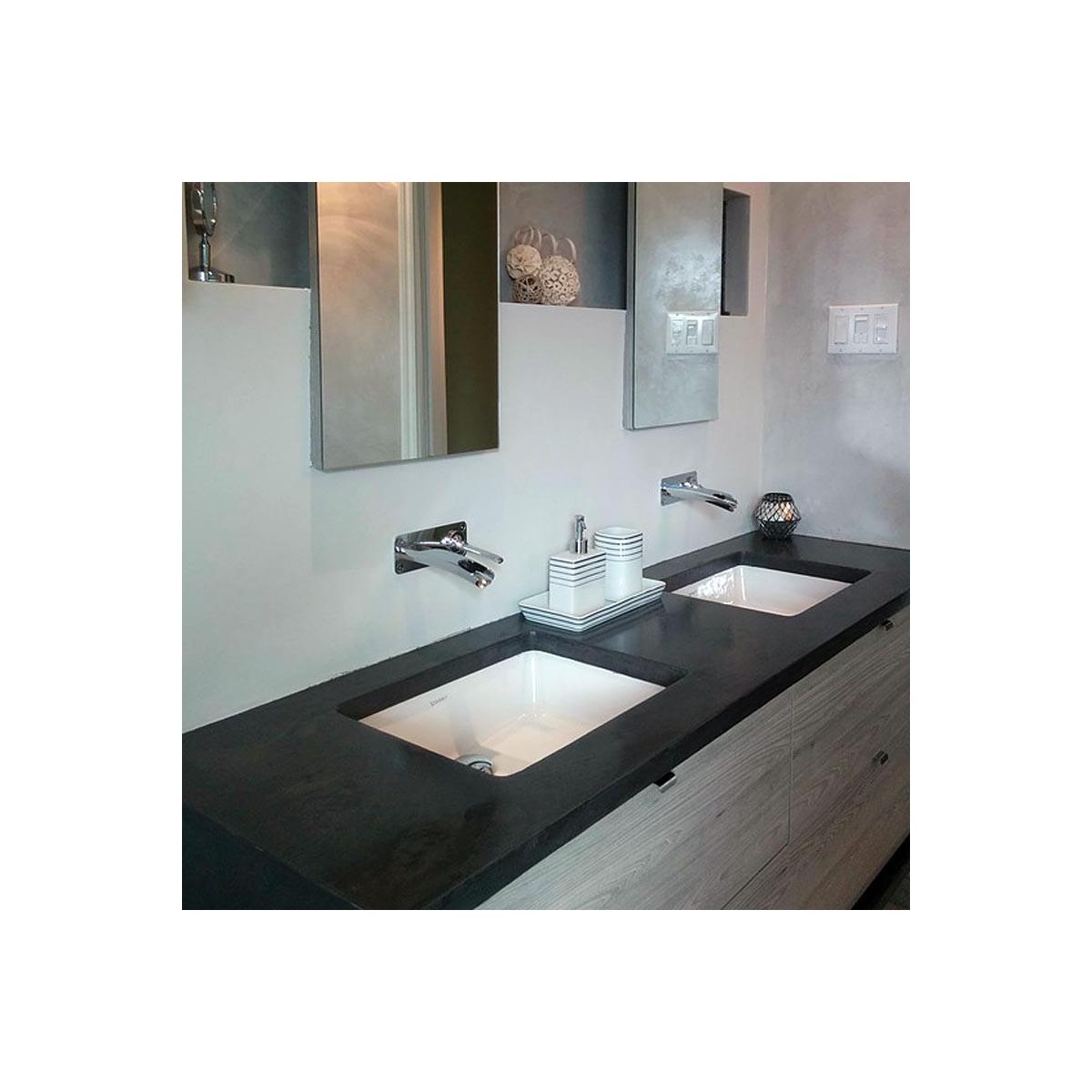 kit b ton cir plan de travail et cuisine. Black Bedroom Furniture Sets. Home Design Ideas