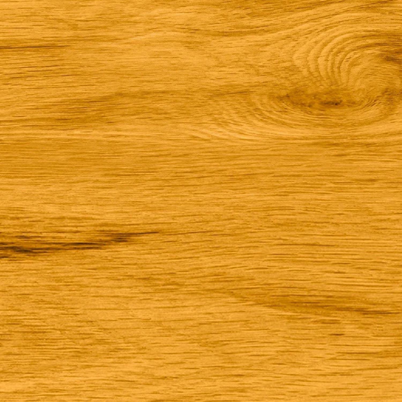 Chêne doré (teinte jaune)