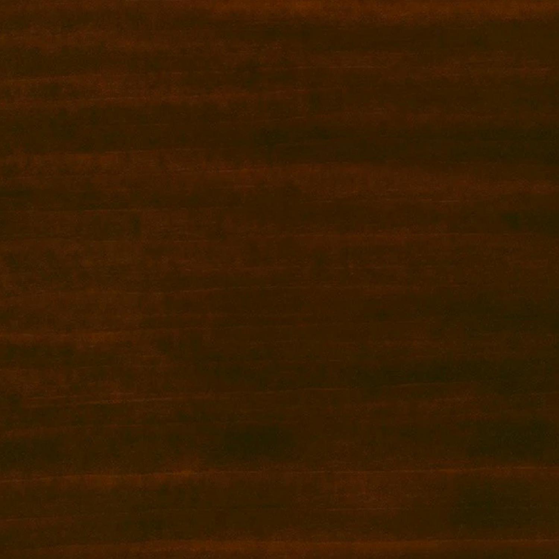 Chêne foncé (teinte marron)