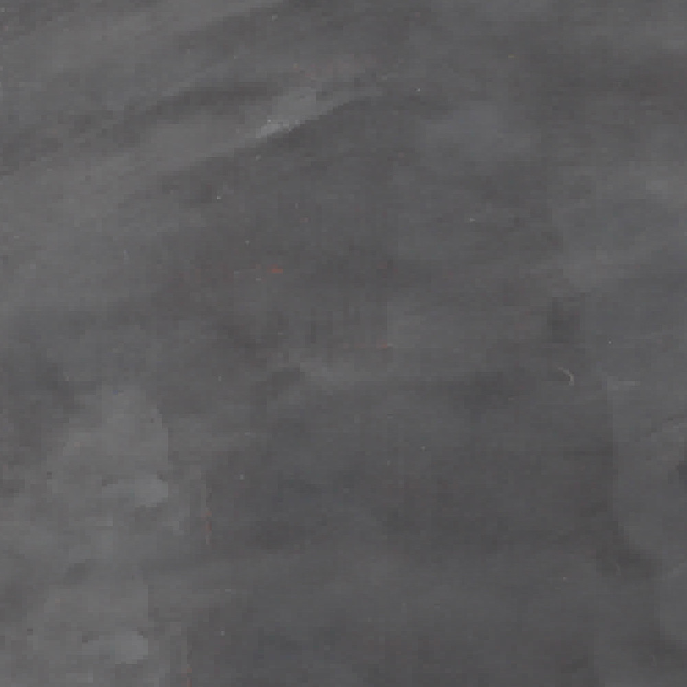 Gris graphite