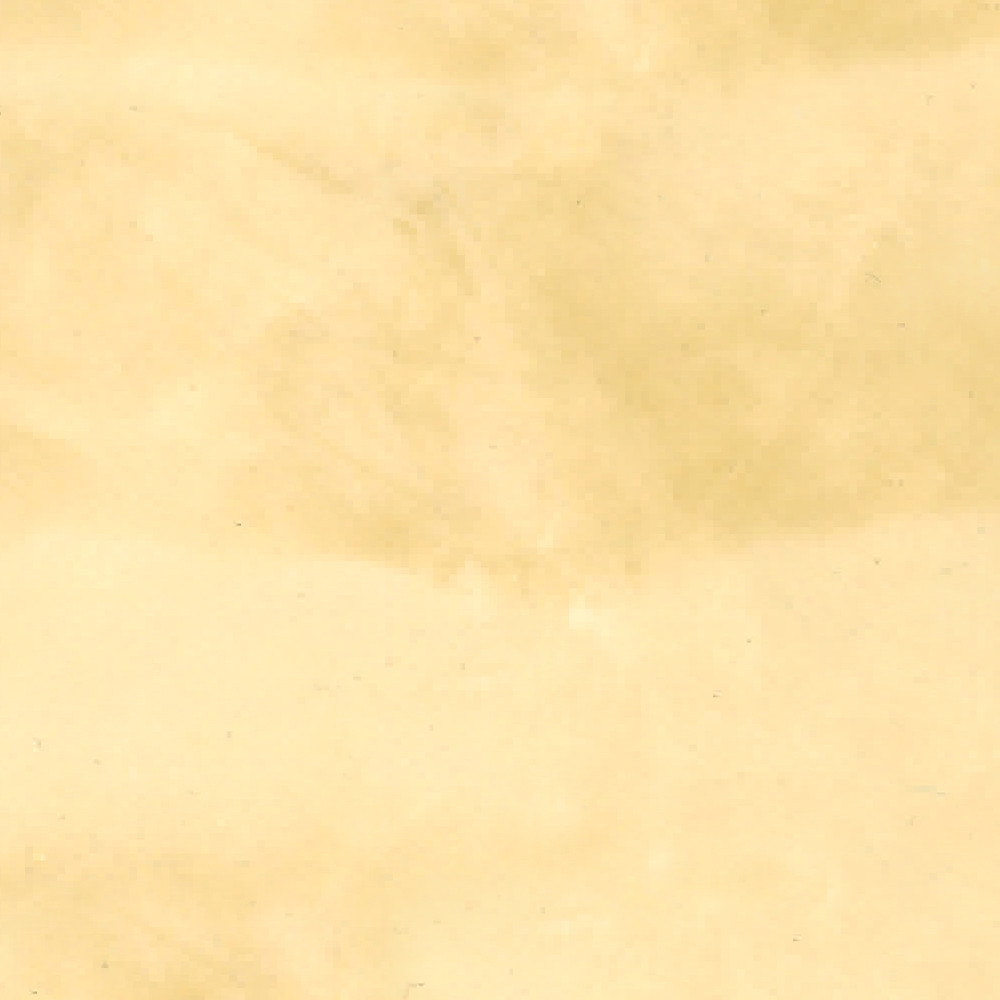 Jaune sable