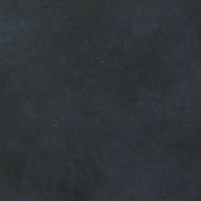 Aronia - Noir