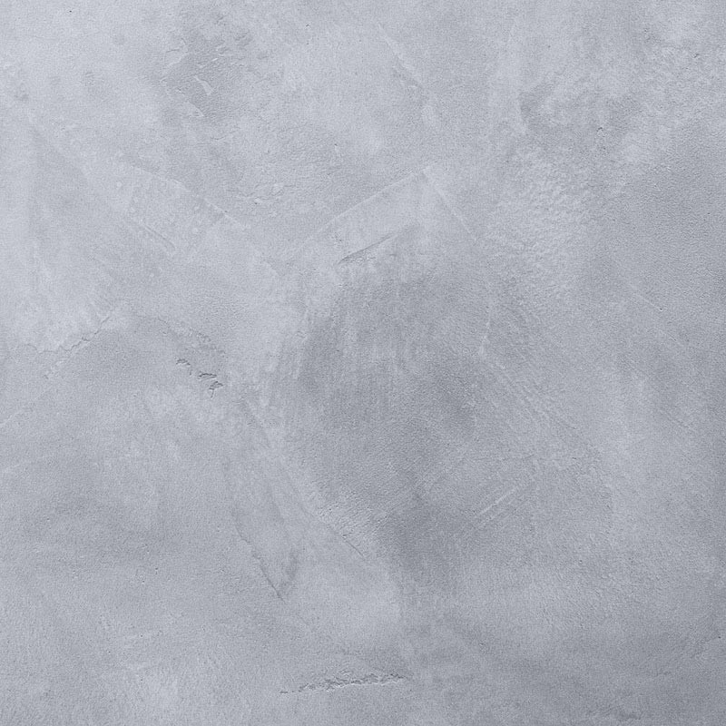 Titane - Gris clair