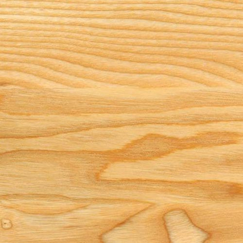 haute qualité - bois
