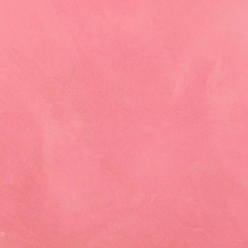 Pitaya - Rose